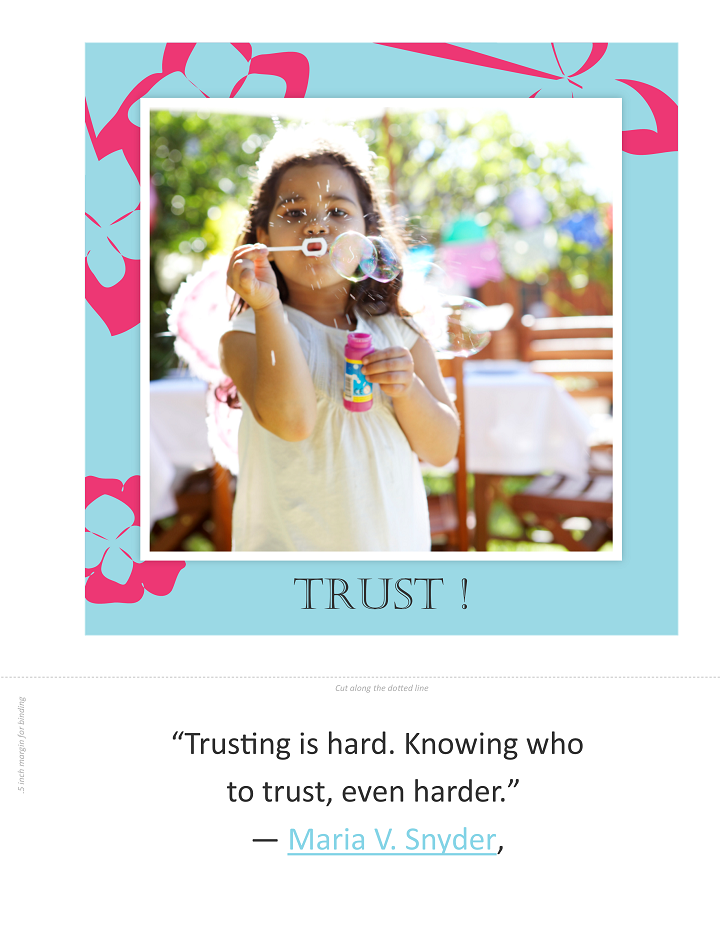 trust.png