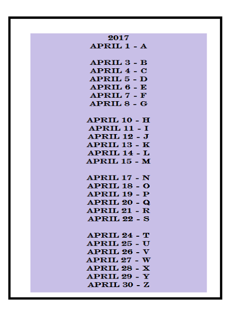Letter dates rev.png